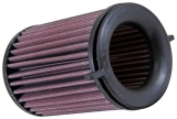 airfilter racing Hyper/Monster/Sportclassic/Supersport939/Scrambler/797