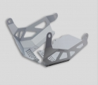 crash guards upper Scrambler