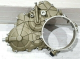 clutch house Streetfighter V4 for dry cluch or clear clutch cover