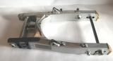 swingarm aluminium 600/750/900 Monster 1993-2001 OEM pre-owned